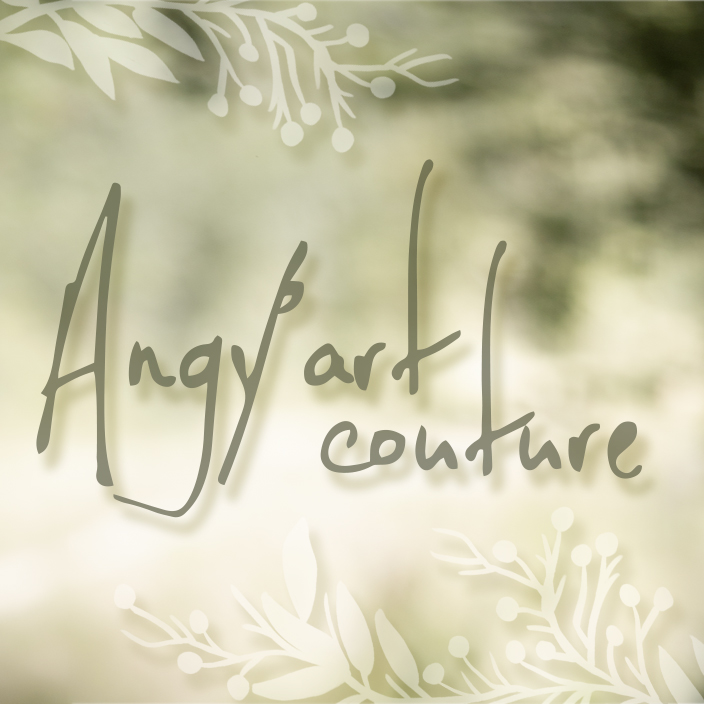 Angy'art couture